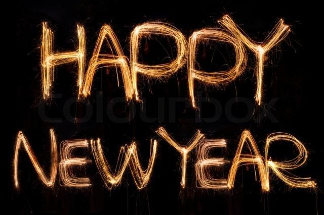 6118405-happy-new-year-sparkler.jpg