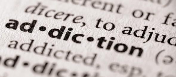 addiction (replyall blog) .jpg