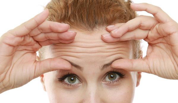 forehead-wrinkles-2