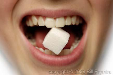 teeth (billfrymire).jpg