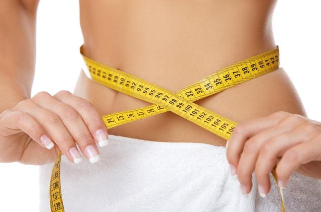 weight (tanazkenmd)