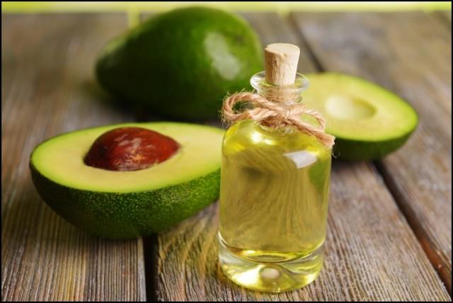 www.avocadooilusa.com_