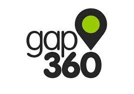gap 360.jpg
